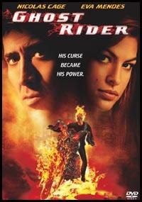 Ghost Rider [517]